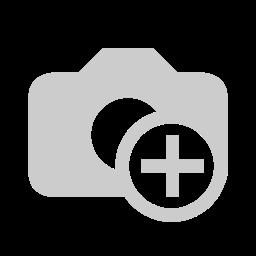 Herlitz Cartes De Visite Carton Prestigieux 85 X 55 Mm