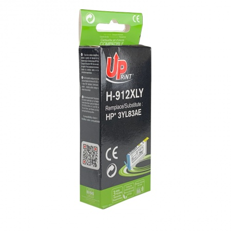 AMD A8-9600 Socket AM4 (3.1Ghz+2MB) 65W