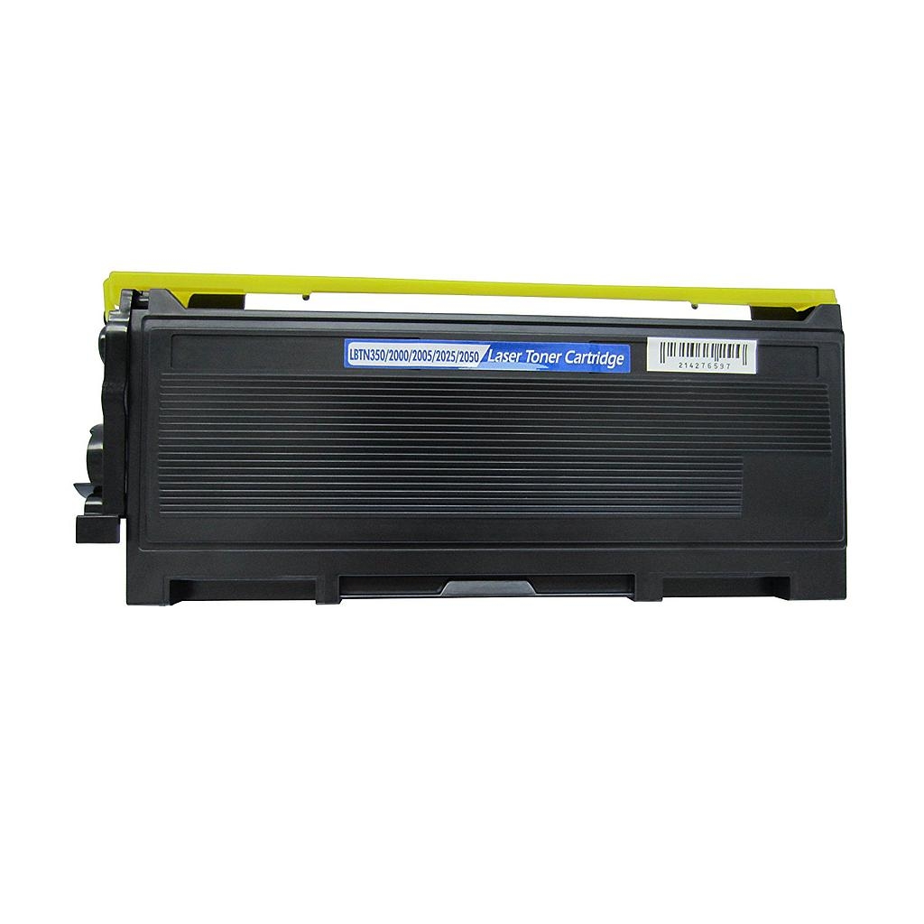 Toner Compatible Brother Tn 2000-Tn2005